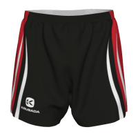 PRO RUGBY SHORT