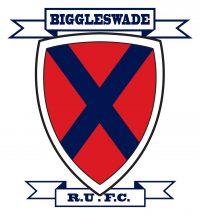 Biggleswade RUFC