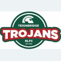 Teignbridge Trojans