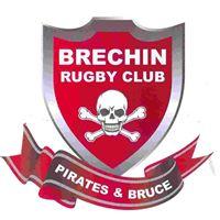Brechin RFC